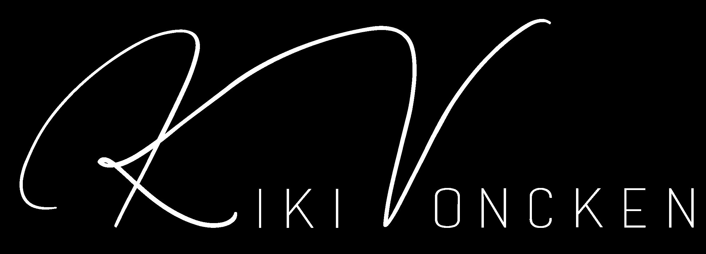 Final_Kiki_Voncken_Logo_Wiit